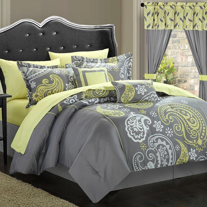 Bed sheets queen size walmart nurserybeddingsetsgirl code