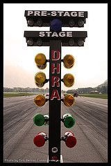 drag racing = life <3 | <3 | Pinterest | Cars, Top fuel and Car stuff