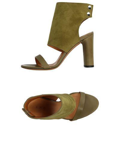 IRO . #iro #shoes #샌들