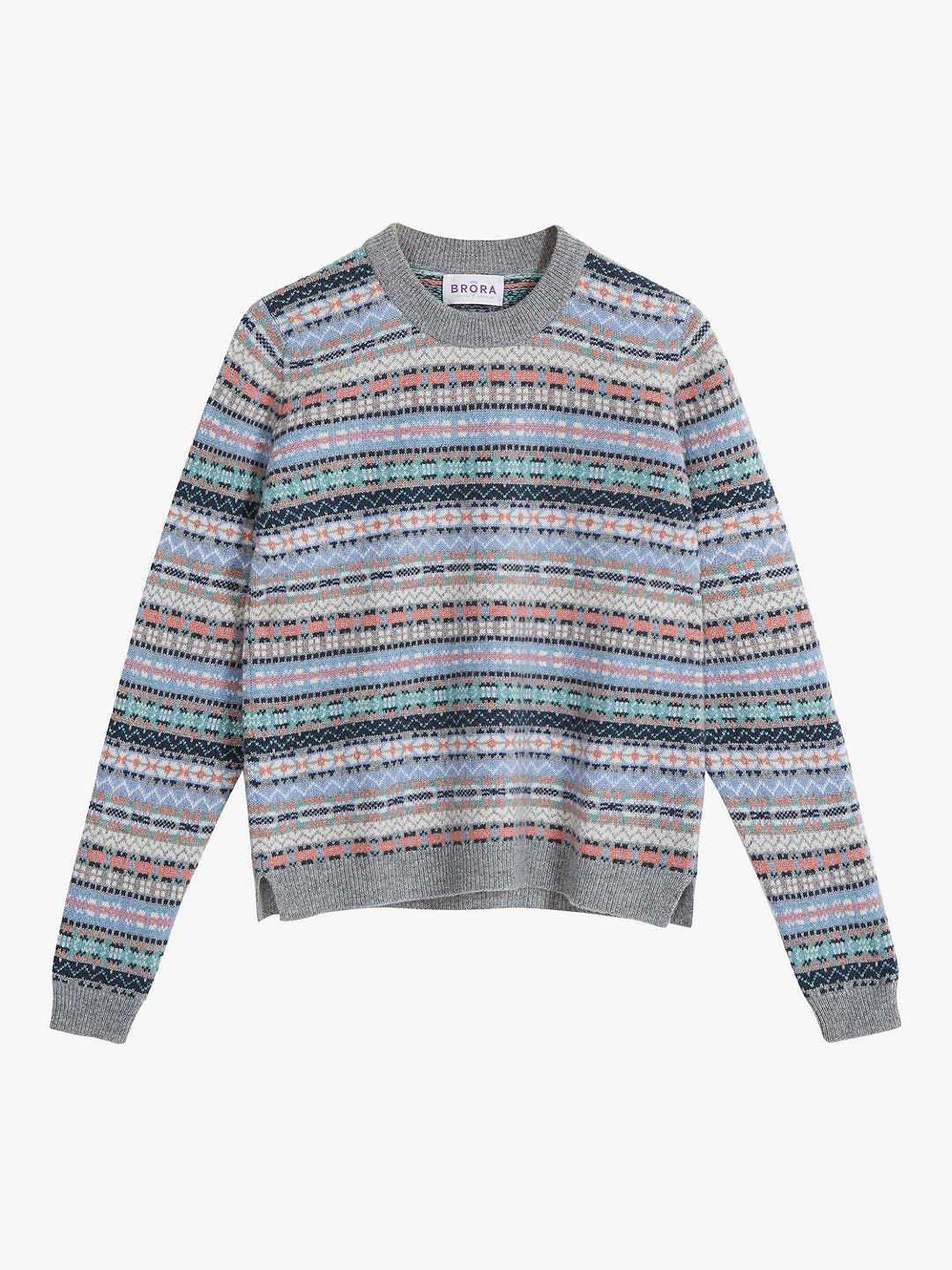Christmas Jumper Day the best styles to don this festive