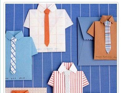 Дура картинки, открытка к 23 февраля рубашка своими руками 1 класс с шаблонами
