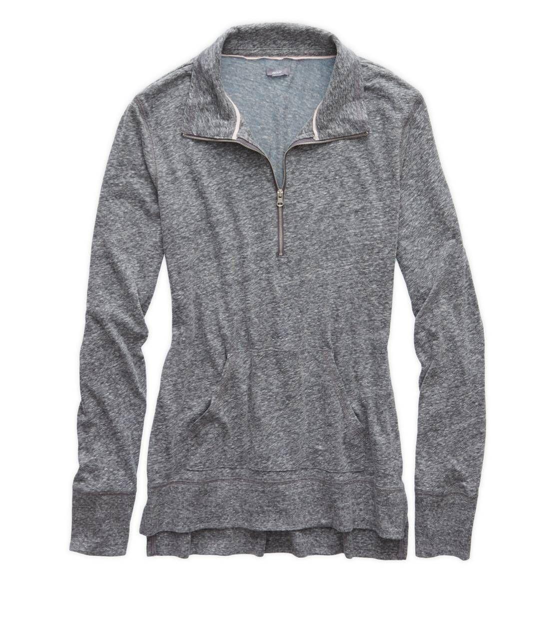 peter millar sweaters canada