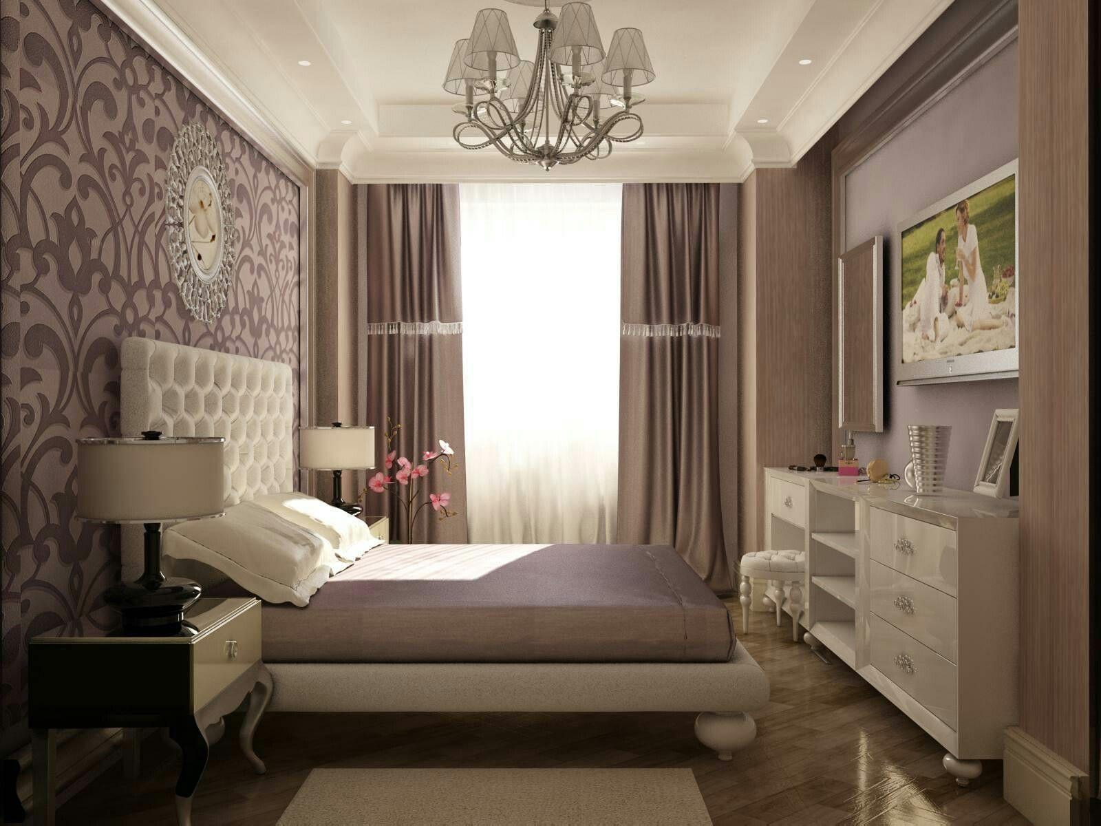 Interior Design Ideas Design Design Design Small Apartments A One Room
