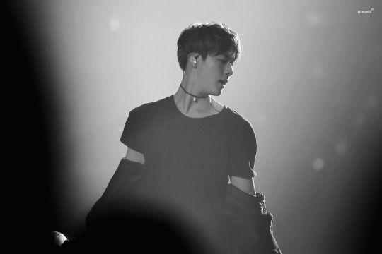 BTS 방탄소년단 || Jin 진