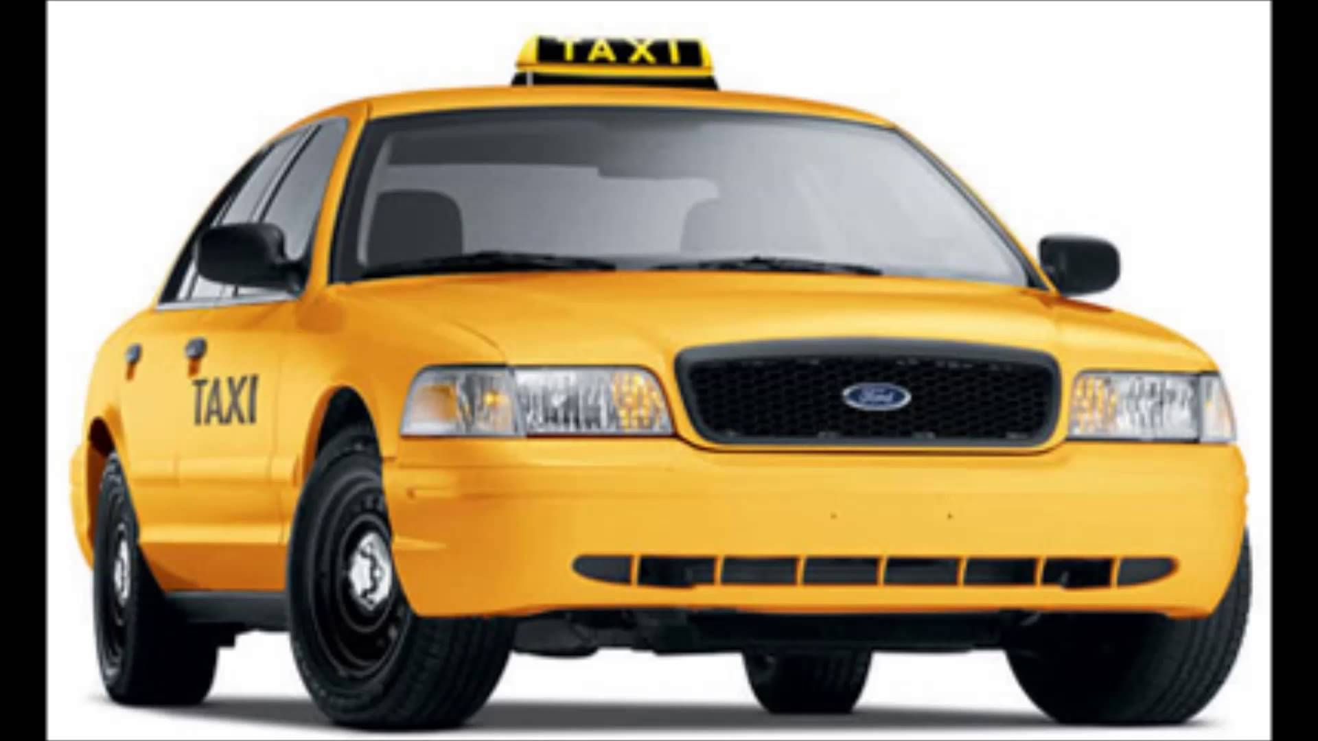 Travel in Cheapest Cab Service in North Plains Airport