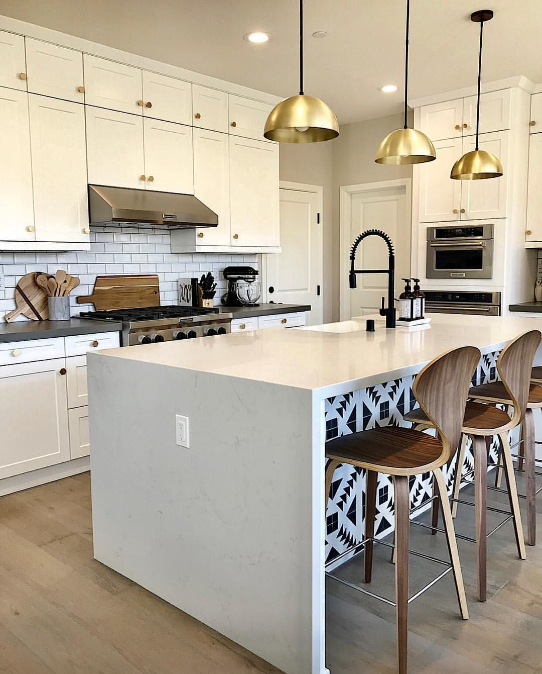 Style Under Counter Tops