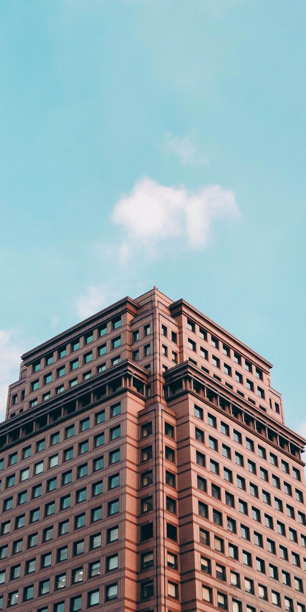 Обои соединенные штаты, квартиры, здания. Города foto 10