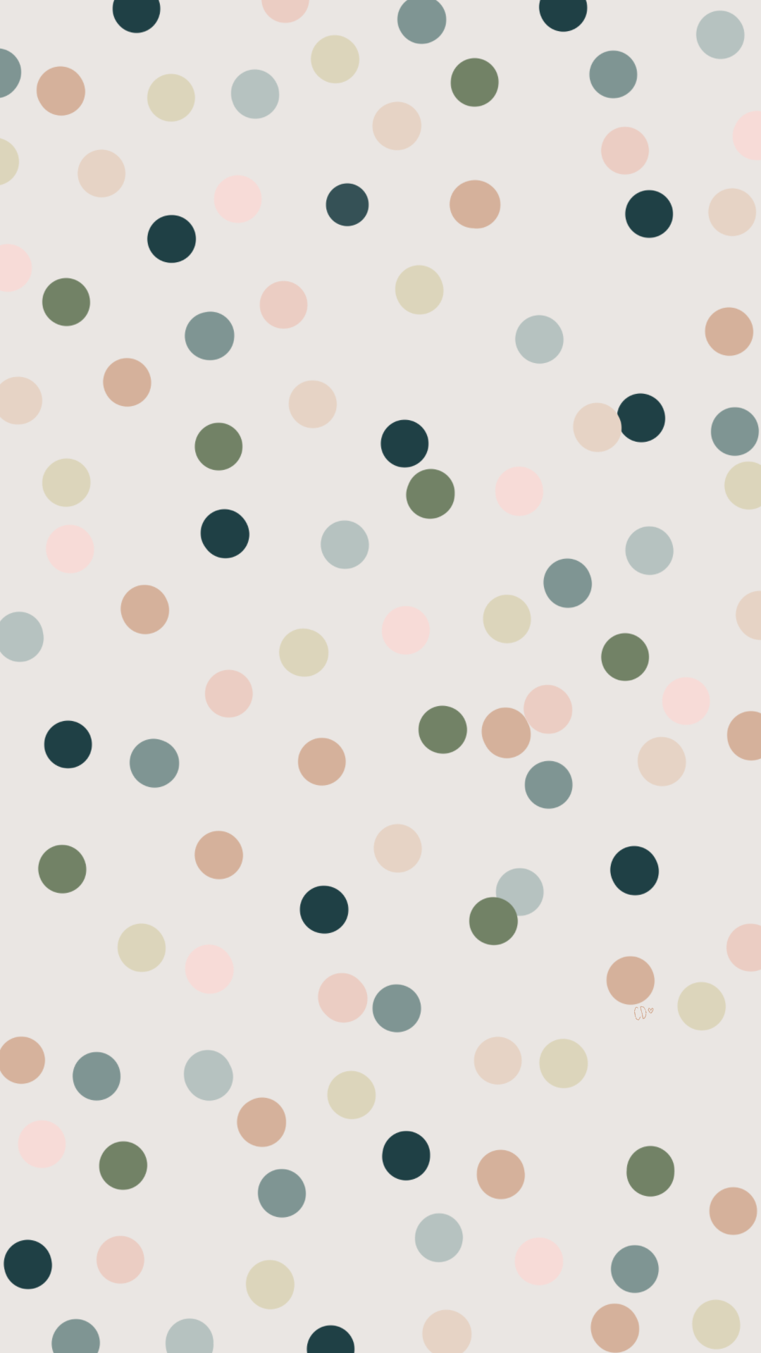 Callie Danielle Phone Wallpaper Iphone Background Wallpaper Cute Patterns Wallpaper Aesthetic Iphone Wallpaper