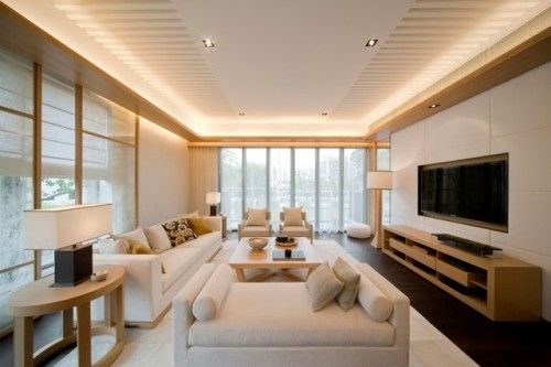 High gloss contrast drama interiors also home improvement rh pinterest