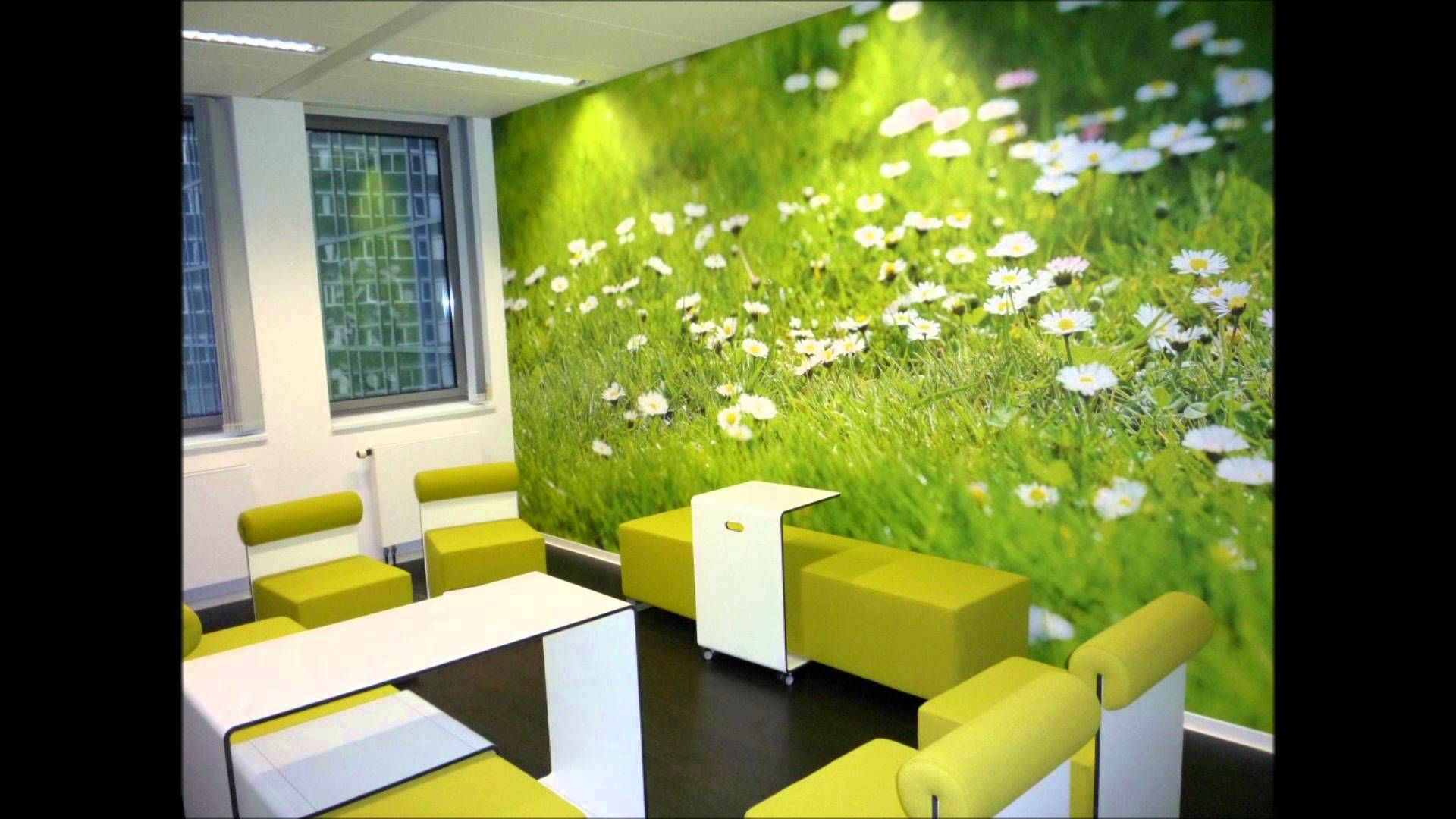 Pin De Kim Granda En Lobby Inspiration Pinterest ~ Pintura Decorativa Paredes Interiores