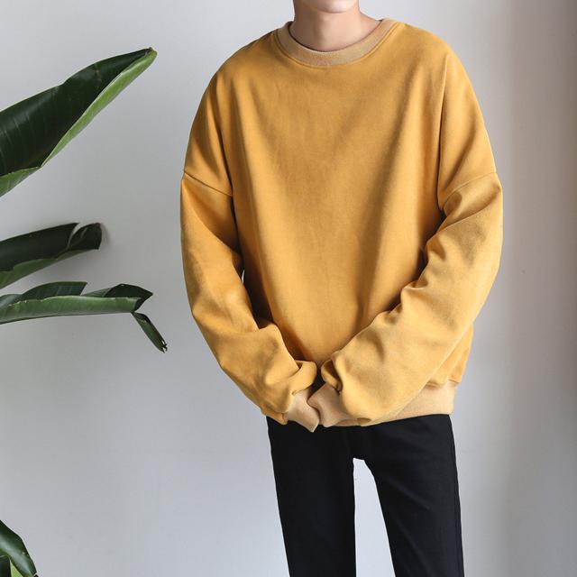 pinterest  sadwhore ♡  fashion mens outfits clothes