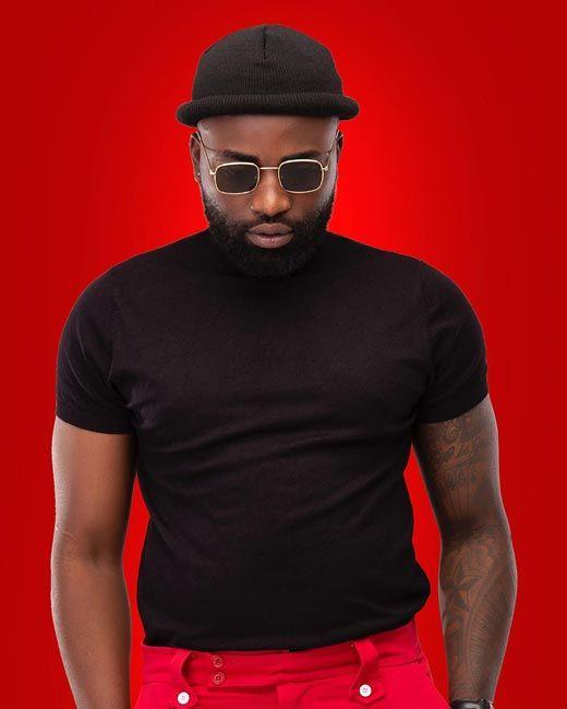 Baixar Musica Rap Angolano 2020 : baixar, musica, angolano, Ideias, Baixar, Musica, Musica,