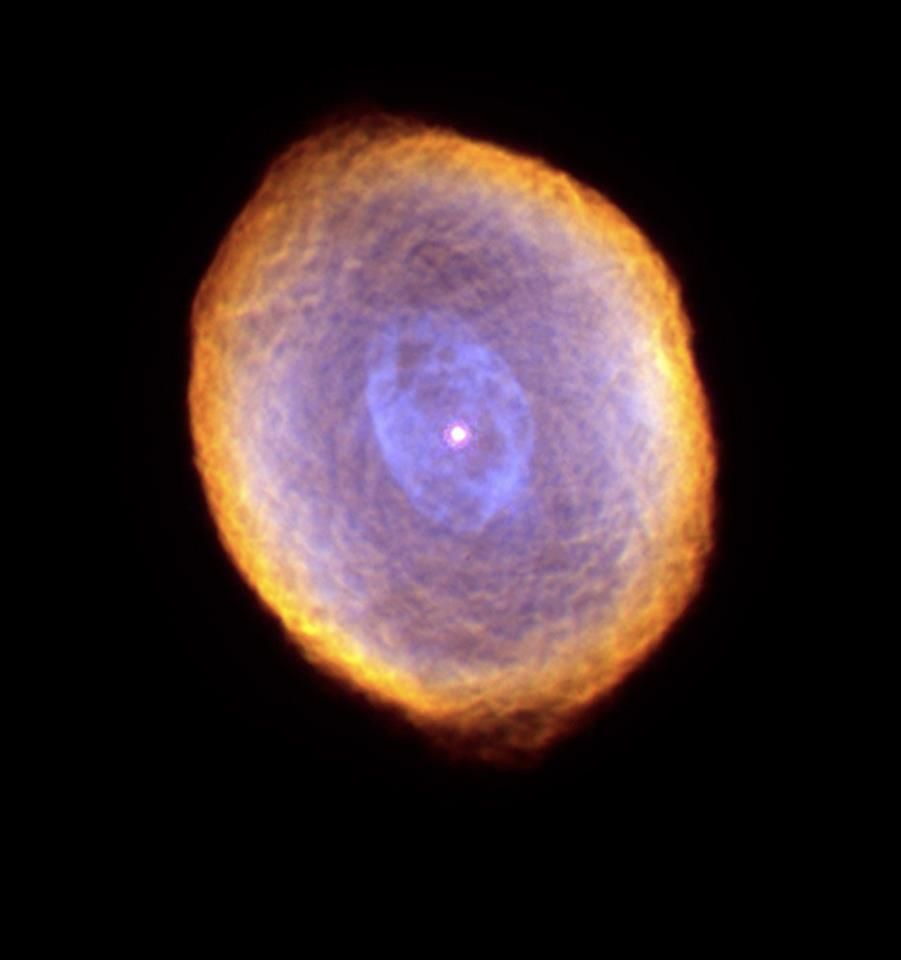 posted by livescience nebula cosmos pinterest