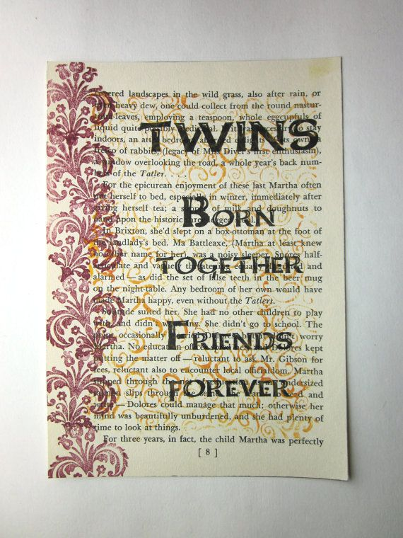 Twin Sister Birthday Quotes : sister, birthday, quotes, Quote, Quotes, Sisters,, Sister, Quotes,