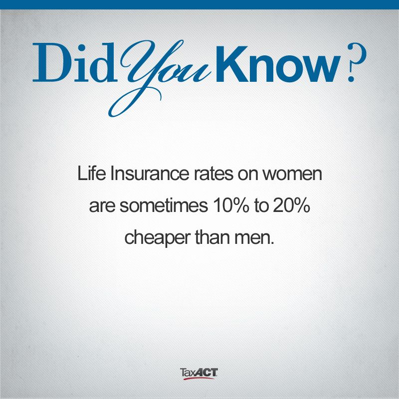 Moms Listen Up Here S Why You Need Life Insurance Too Http