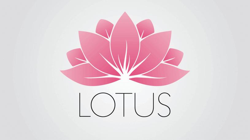 Beautiful Examples Of Creative Lotus Logo Design For Your Inspiration Cgfrog 30 Lotus Logo Lotus Flower Logo Lotus Flower Logo Design