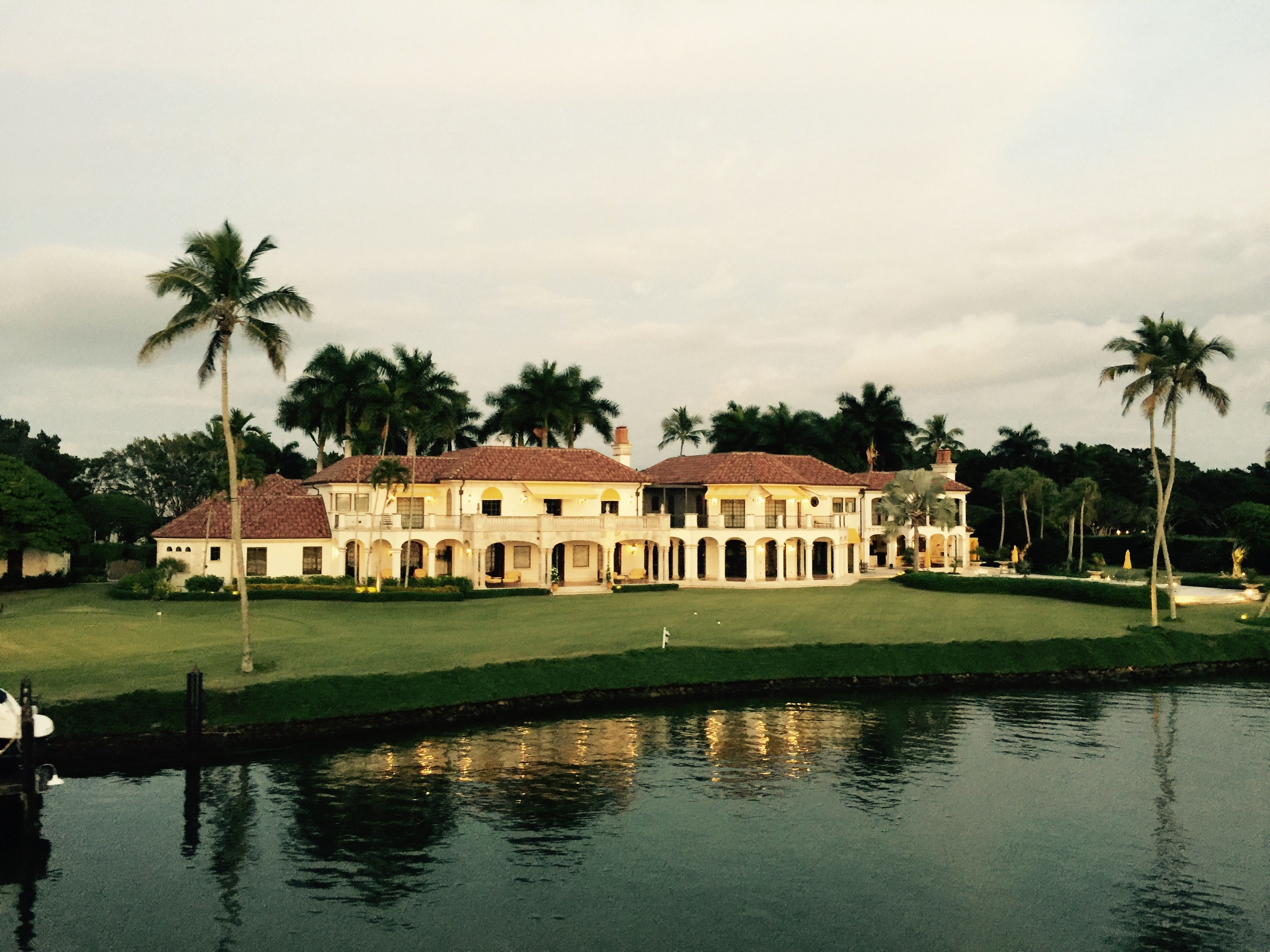 Port Royal Homes For Sale. Naples, FL #naples