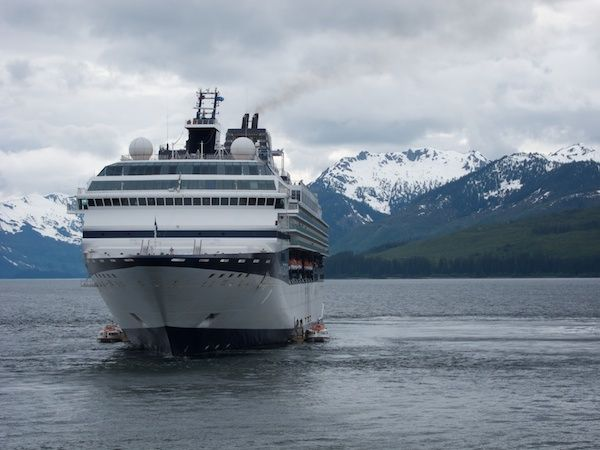 Century Celebrity Cruise Cruise - Tropicaltravel