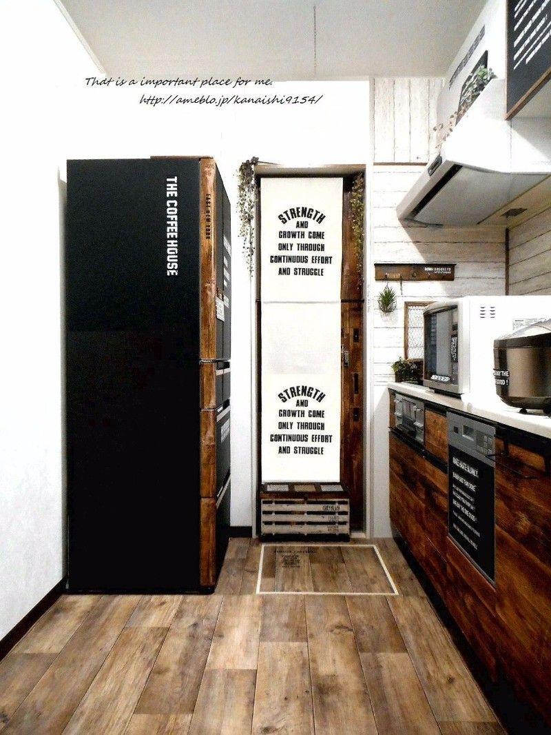 クッションフロアdiy 床下収納庫はこの方法で クッションフロア Diy 床下収納 床 張り替え