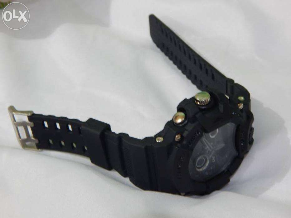 fba3ba4de565 G Shock Watch For Sale Philippines - Find Brand New G Shock Watch On ...