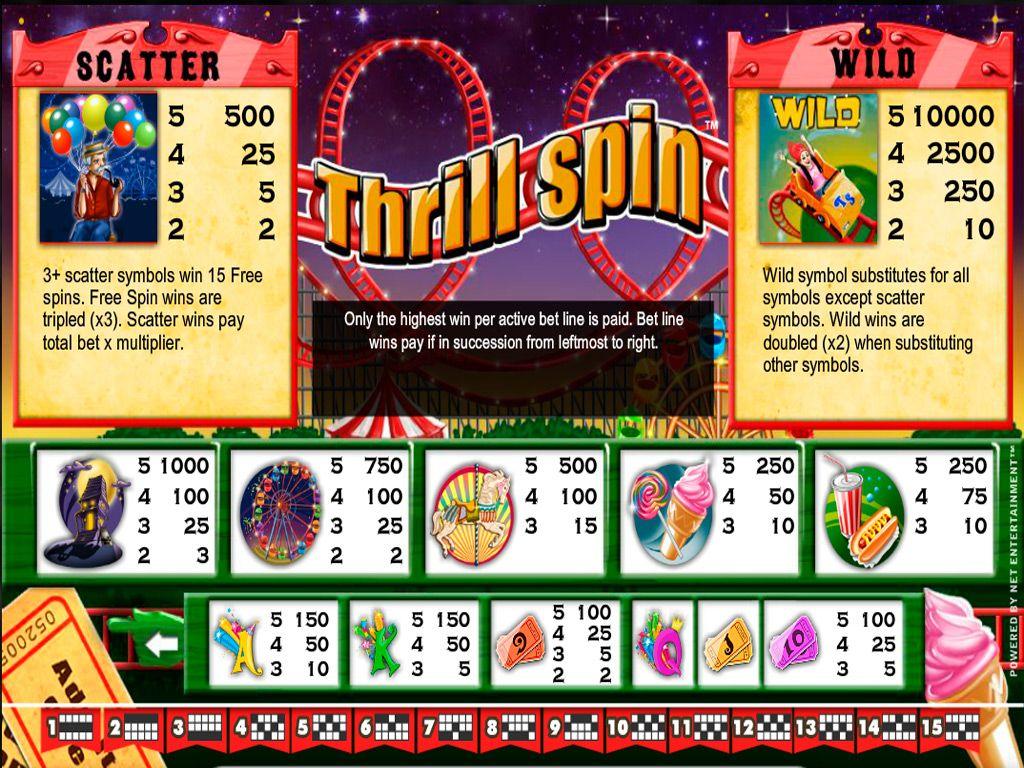 Игровые автоматы netent играть бесплатно бесплатно скачать слот автоматы resident