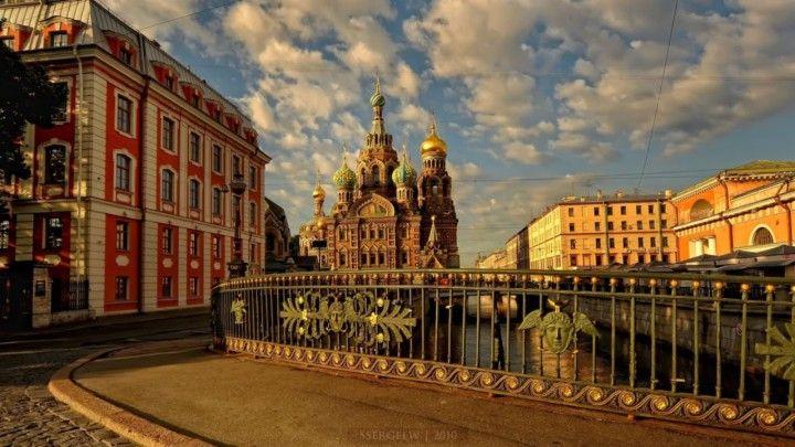 Классные города. Выпуск #1 http://classpic.ru/video/class-cities-1.html