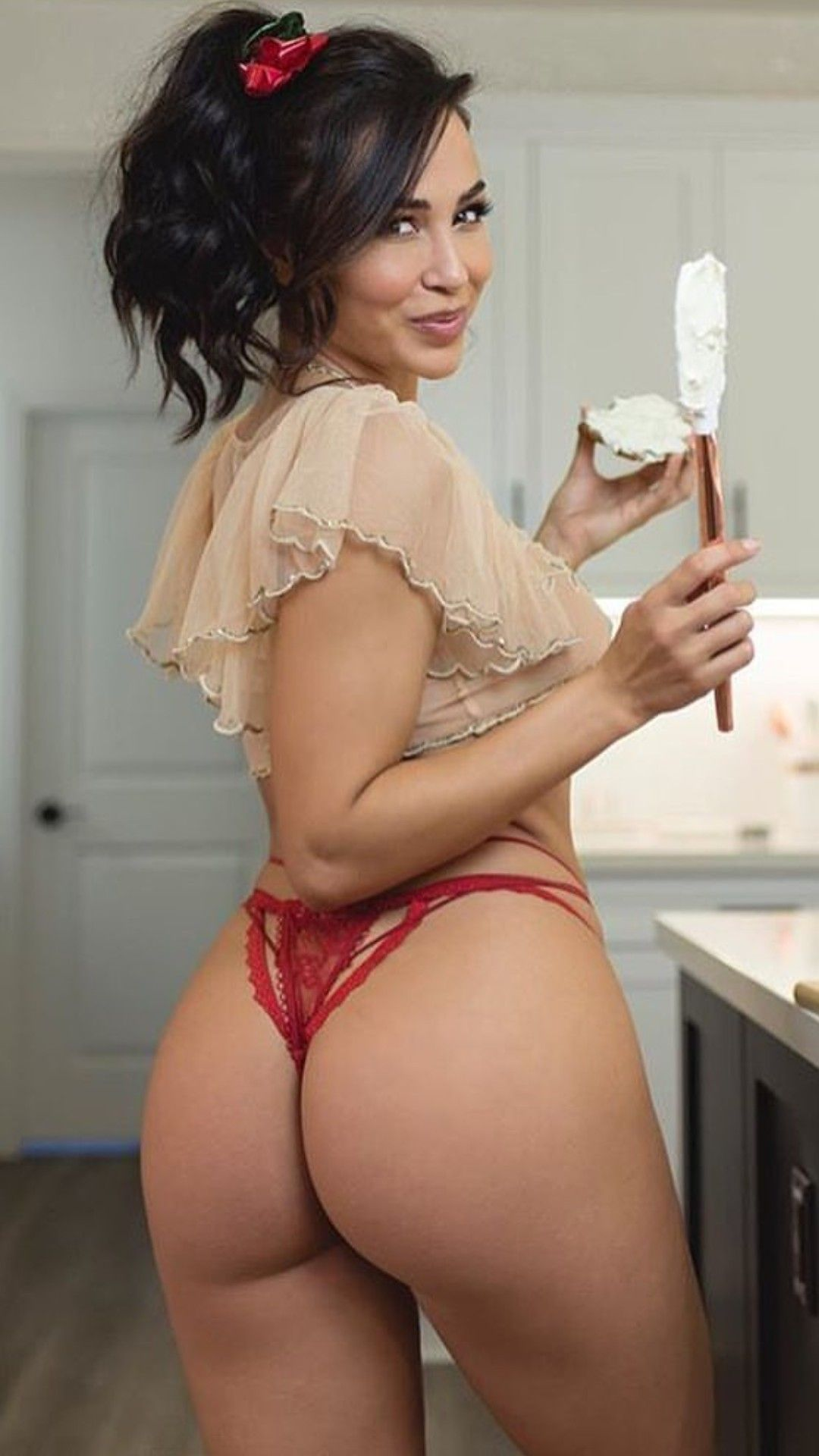 Erotica Ana G naked (18 foto and video), Ass, Sideboobs, Feet, panties 2015