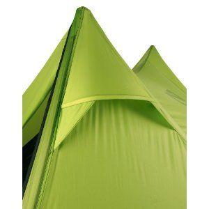 Nemo Meta Tent 1 Pound 13 Oz  sc 1 st  Pinterest & Nemo Meta Tent 1 Pound 13 Oz | Ultralight Weight Backpacking Gear ...