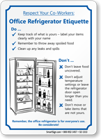 Funny Office Etiquette Rules Google Search Kitchen Rules Sign Office Rules Office Signs