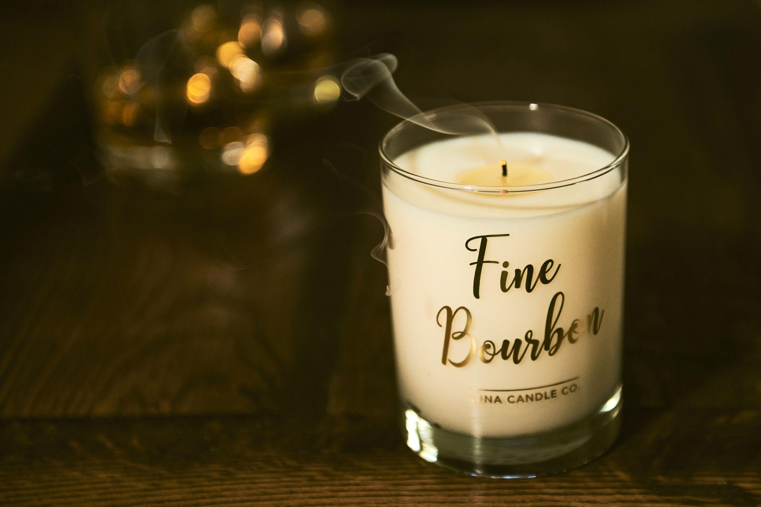 18+ Longest burning candle ever ideas