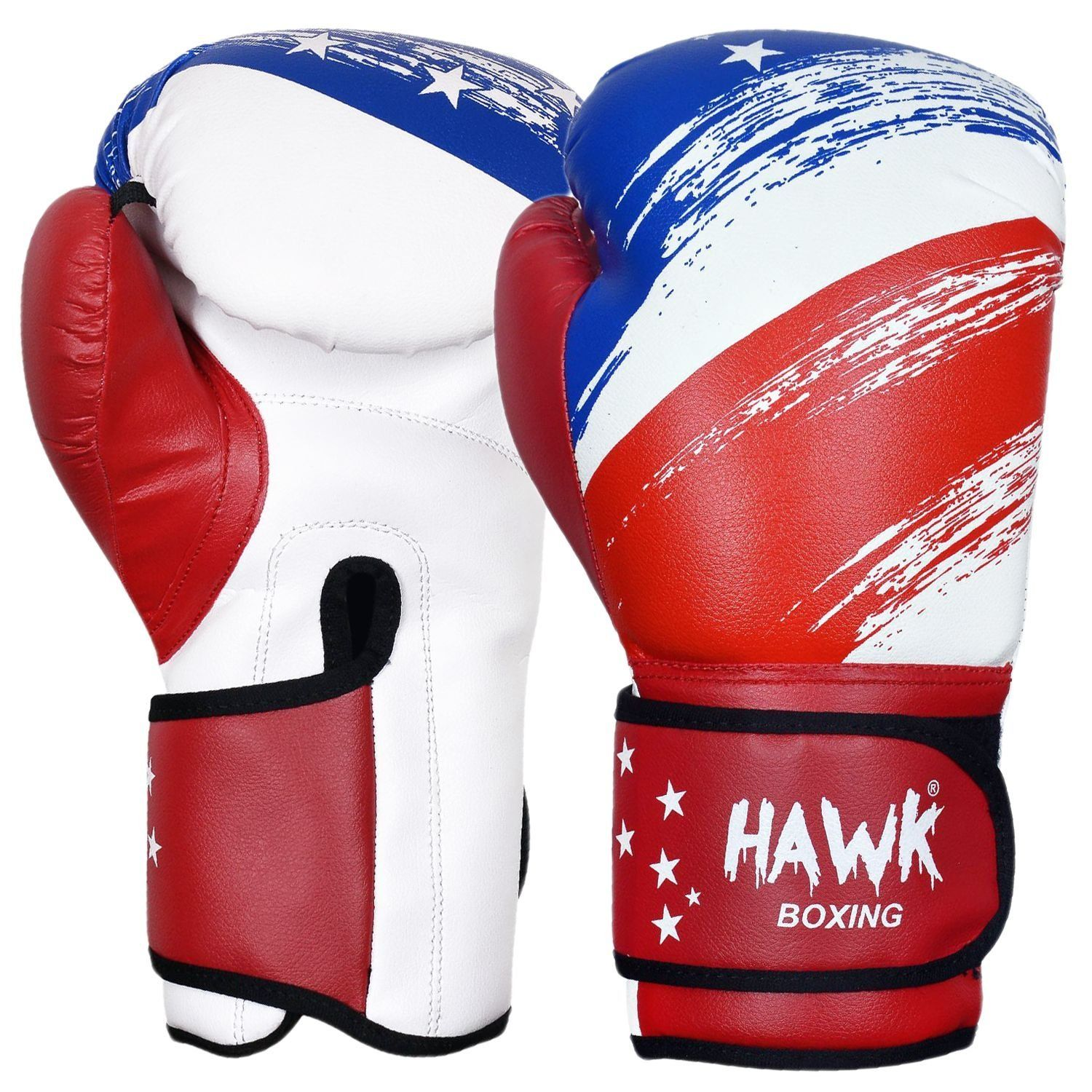 Neon Yellow Combat Sports Pro Style MMA Training Competition Gloves