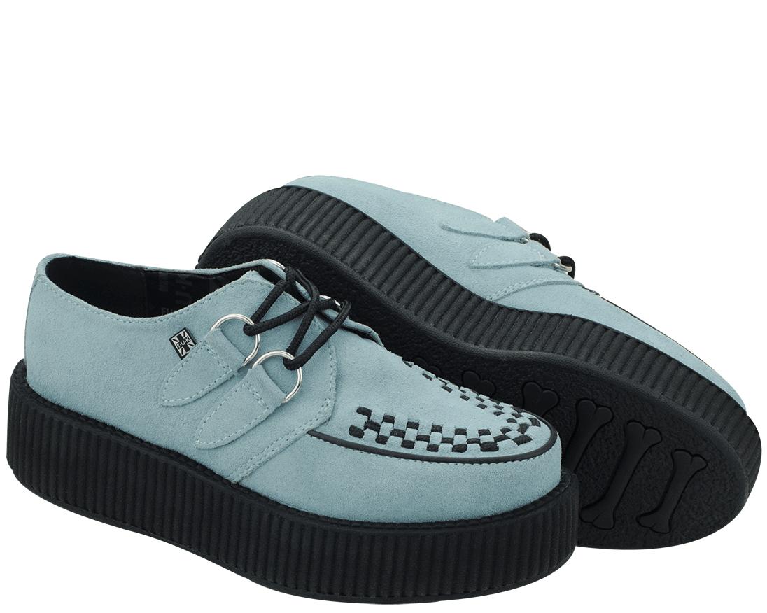 Acheter Pas Cher Faux Vente 2018 Unisexe Chaussures TUK vertes Casual homme Acheter Pas Cher Footlocker Magasin De Sortie De Dégagement Vue Vente Pas Cher BhGq6