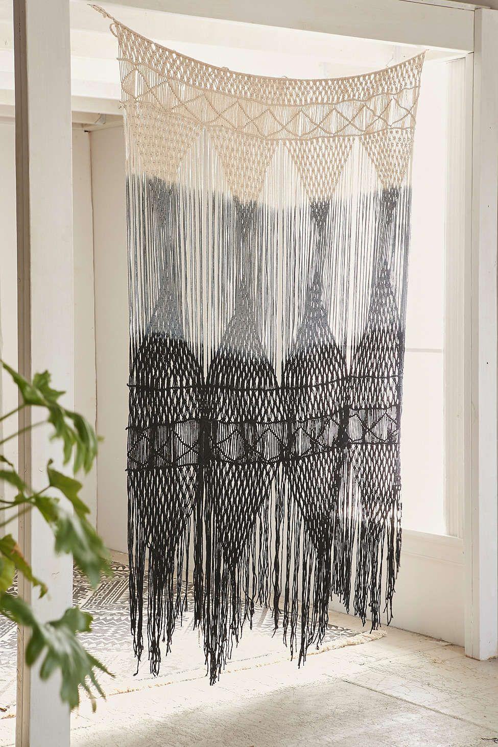 Magical Thinking Safi Wall Hanging Met Afbeeldingen Wandkleed