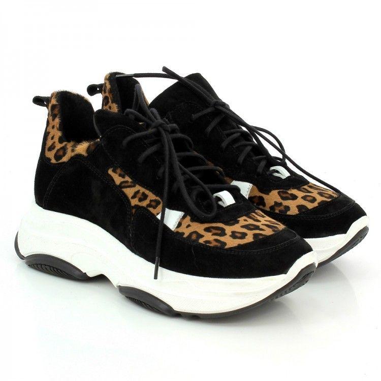 fb827b89 Sneakersy CARINII--B4861-H20-L46-M58-D40 | Buty ❤ | Buty, Sneakers