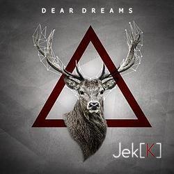 JekK - Dear Dreams