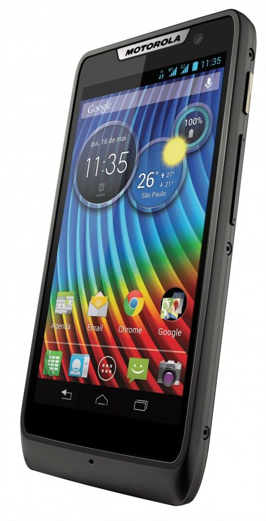 Sell My Motorola Razr D1 Xt914 Compare Prices For Your Motorola Razr D1 Xt914 From Uk S Top Mobile Buyers We Do All The Hard W Motorola Razr Motorola Dual Sim