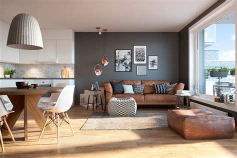 Photo of 88+ Simple Living Room Ideas for 2019 #stueinspirasjon 88+ Simple Living Room Id…