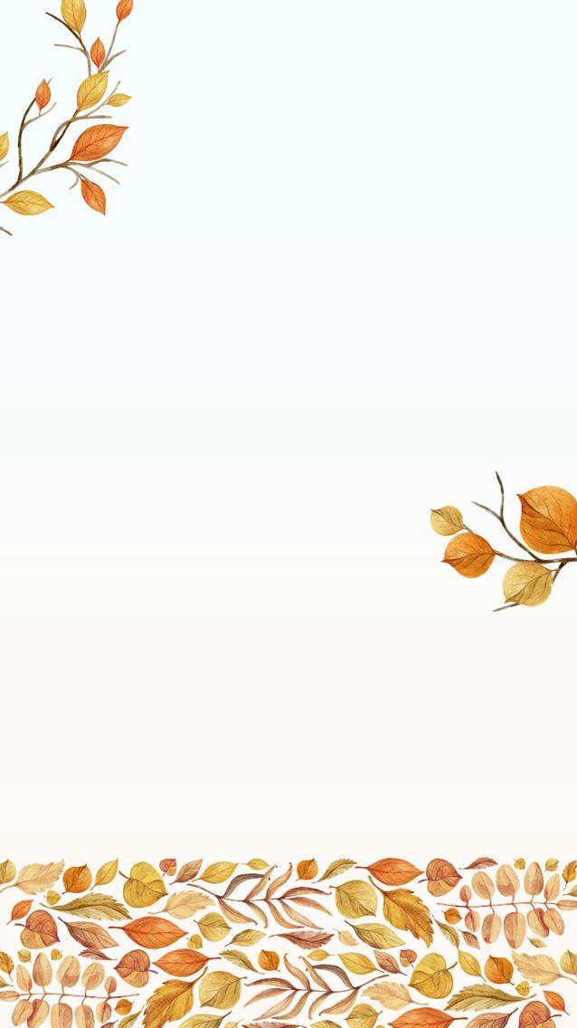 Cuptakes 9/4/16 tjn