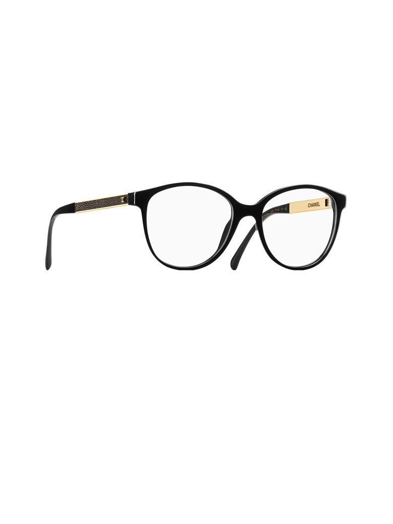 Chouette des lunettes !   lunettes   Eyewear, Eyeglasses et Glasses 36bcedb4fb26