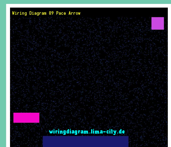 Wiring Diagram 89 Pace Arrow 175257 Amazing. Wiring Diagram 89 Pace Arrow 175257 Amazing Collection. Wiring. 89 Pace Arrow Wiring Diagram At Scoala.co