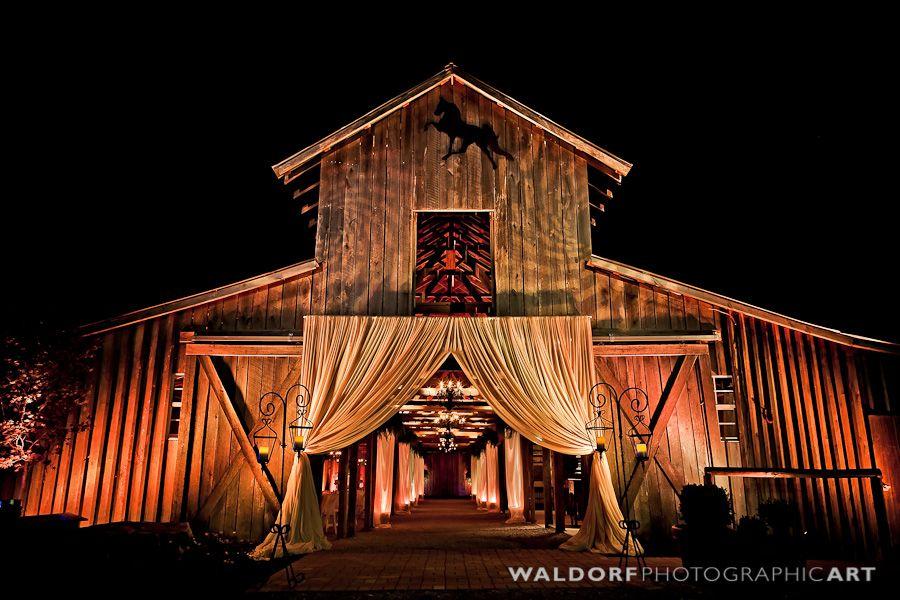 Expert Wedding Planning Advice | Tennessee wedding venues ...