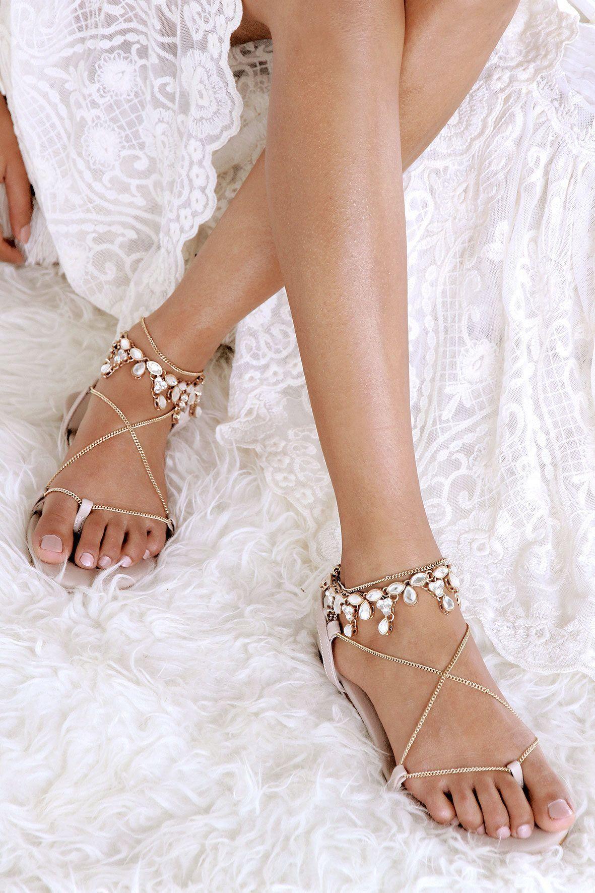 30 Stylish Summer Wedding Shoes That Inspire Weddinginclude Wedding Shoes Flats Sandals Summer Wedding Shoes Wedding Shoes Comfortable