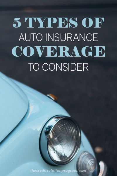 What S The Best Car Insurance Policy Best Car Insurance Car