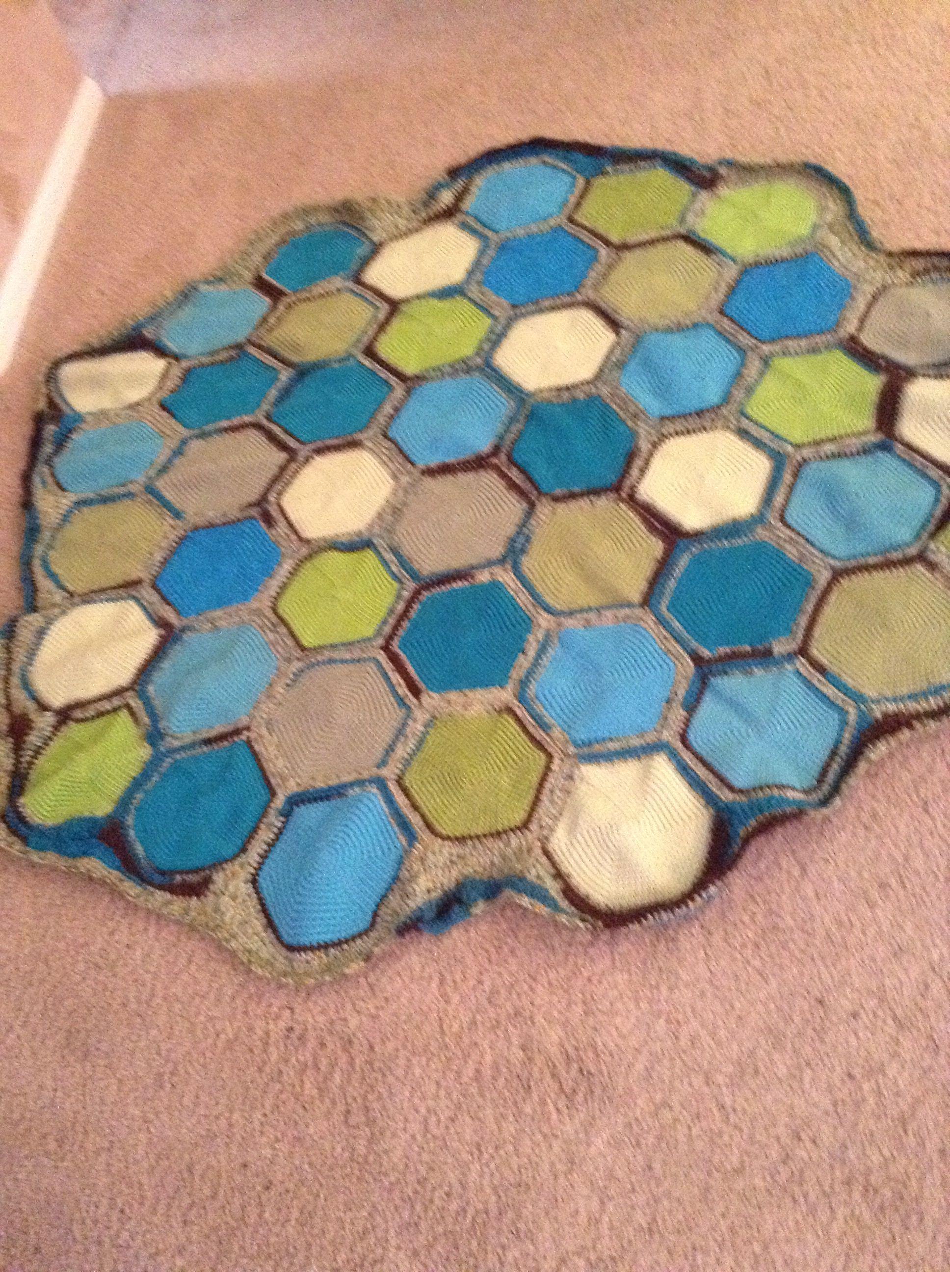 Pin By Irene Ceraulo Morrisroe On Designs By Irene