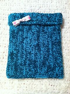 crochet bodice top