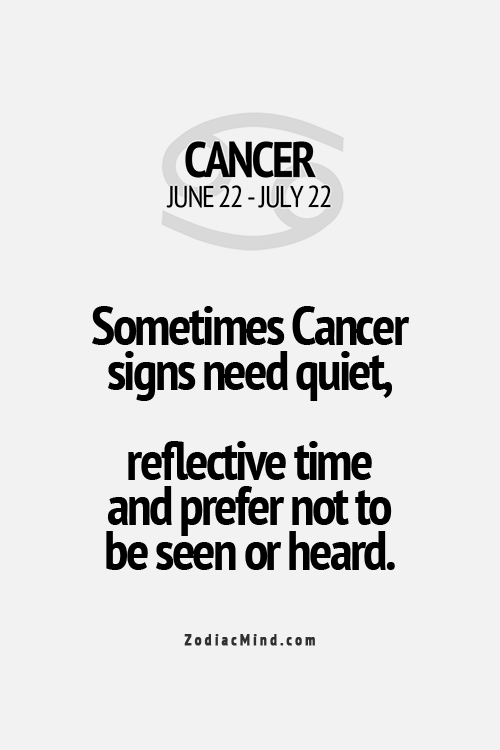 Zodiac Mind Your 1 Source For Zodiac Facts Bestweightlosscoffee Cancer Zodiac Facts Cancer Quotes Zodiac Cancer Horoscope