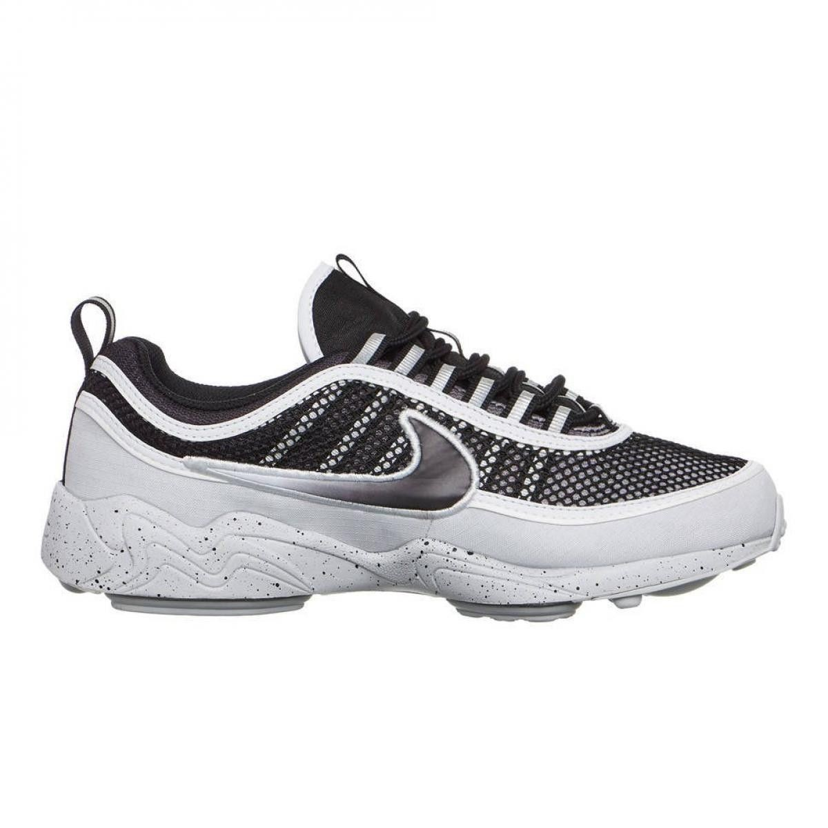 16 Basket En 004 926955 Zoom Nike Air Spiridon Products 2018 wIPrIRq4