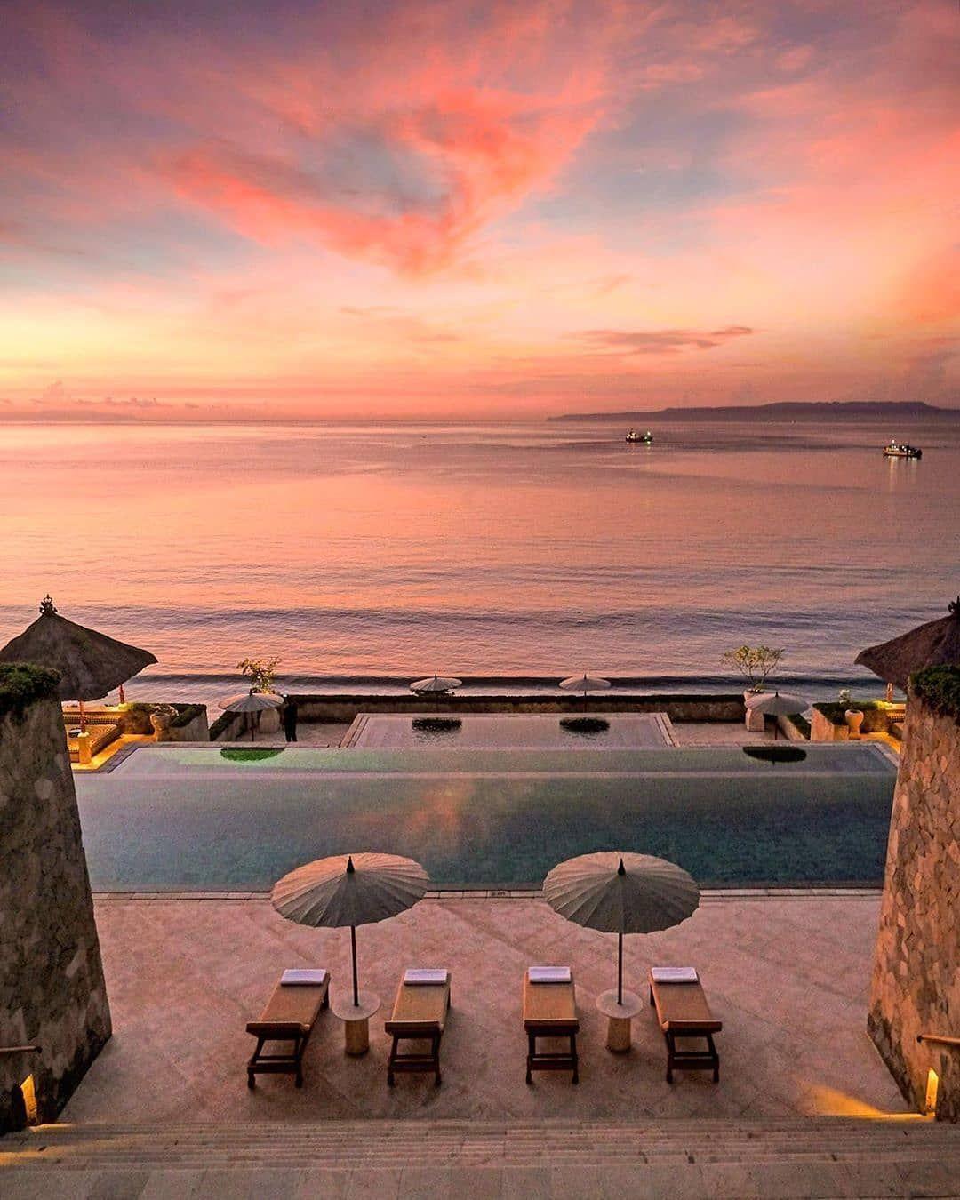 ٍsave it #dailyviraltopics #hotels #hotel #travel #vacation #hospitality #luxury #hotellife #holiday #restaurant #hotelroom #luxuryhotel #luxuryhotels #restaurants #beach #interiordesign #hotelier #resort #resorts