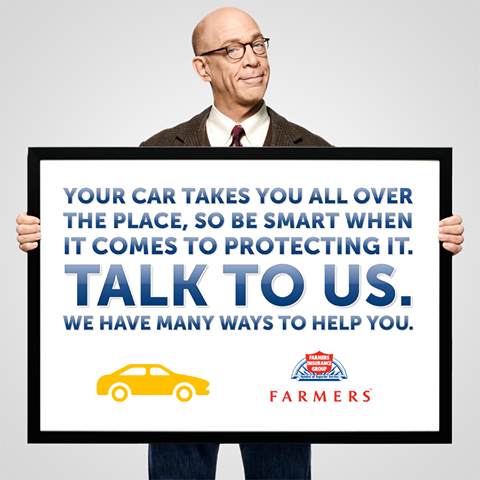 Get smarter about your insurance Farmers insurance