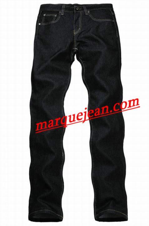 Vendre Jeans Gucci Homme H0014 Pas Cher En Ligne.   Jean Gucci Pas ... 3b9e566f73d